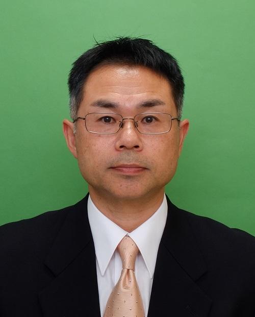 椎野 恭司|講師画像0