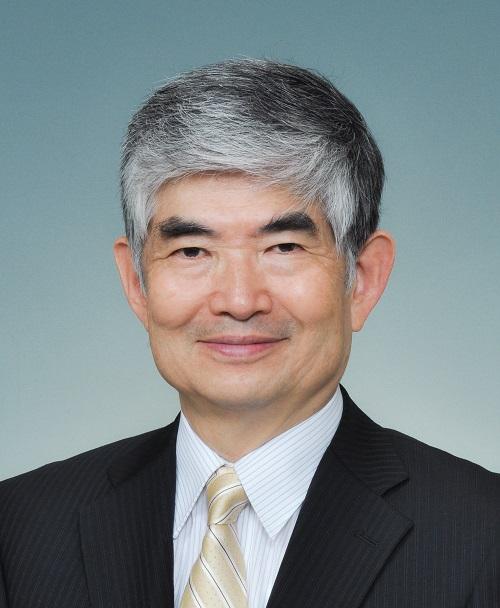 横田 友宏