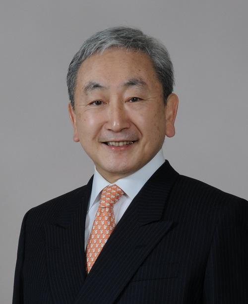 橋本 大二郎|講師画像2