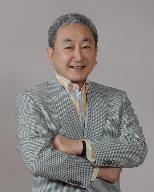 橋本 大二郎|講師画像3