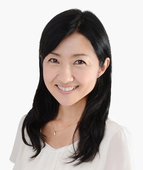 寺田 理恵子|講師画像0