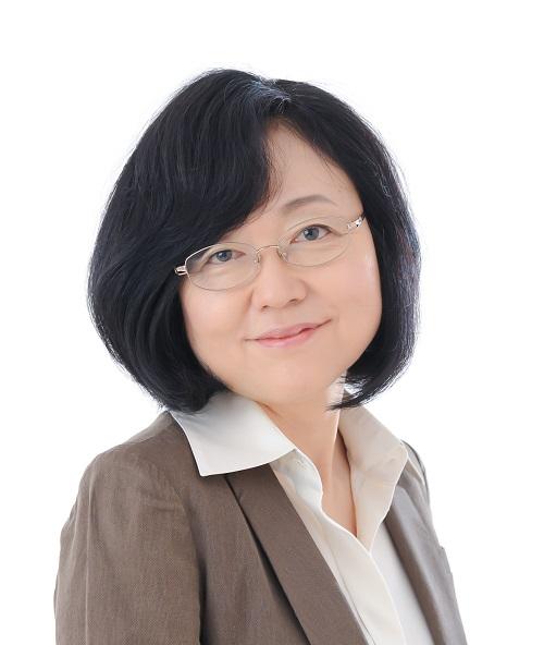 江川 紹子|講師画像0