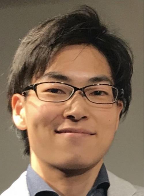 池田 清隆|講師画像0