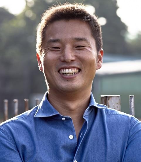 池田 純|講師画像0