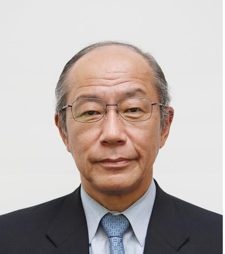 泉 宏|講師画像0