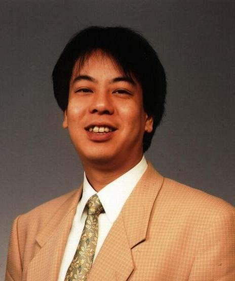 浅井 秀一|講師画像0