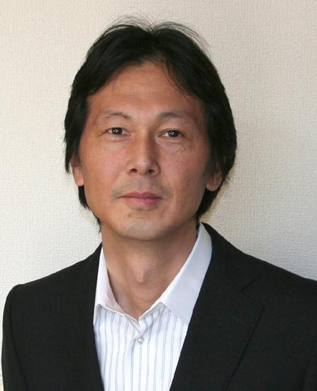 渡瀬 謙|講師画像1