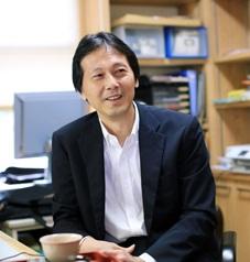 渡瀬 謙|講師画像2