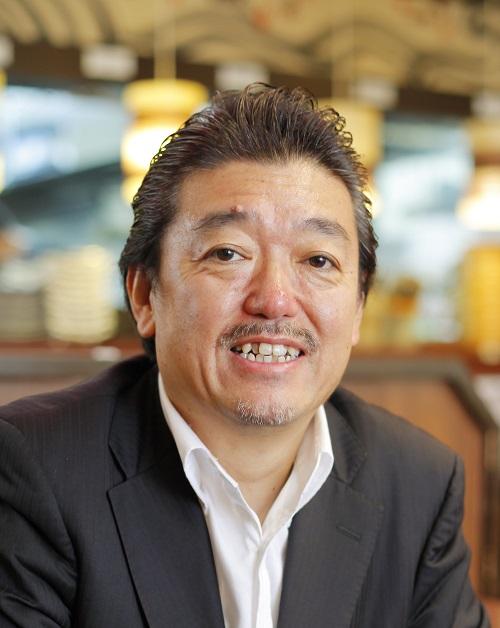 湯澤 剛|講師画像0