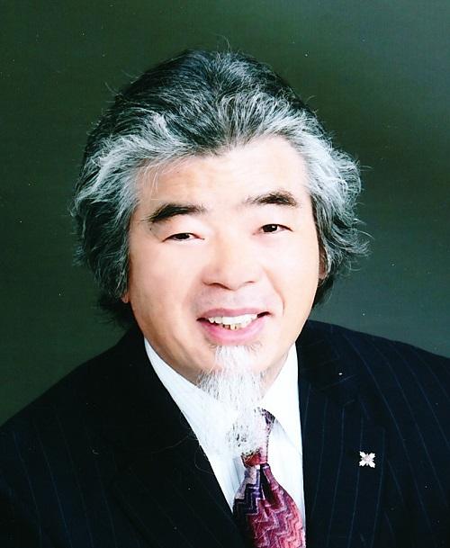 澤田 良雄