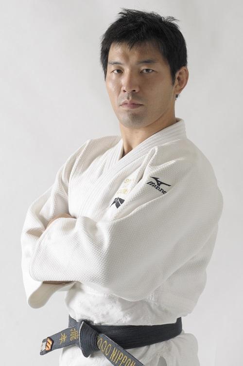 瀧本 誠|講師画像2