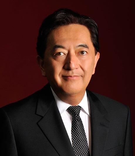 田中 康夫|講師画像0