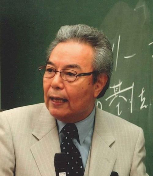 田中 真澄|講師画像0