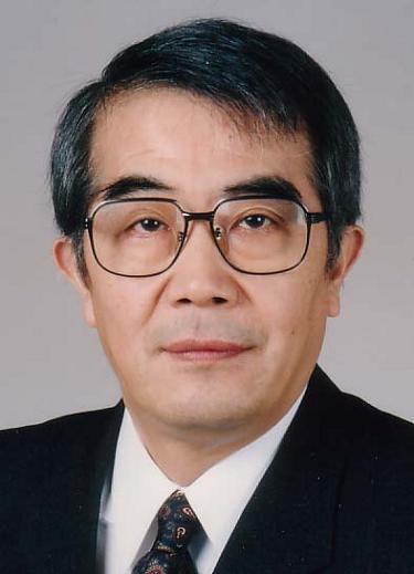 田中 秀征