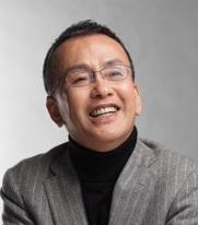 田勢 康弘|講師画像0