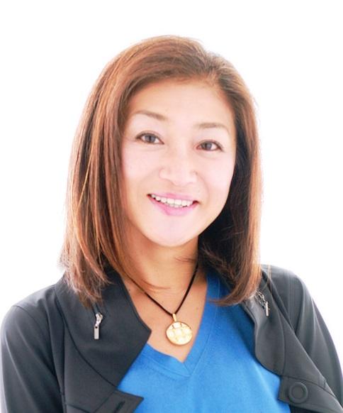 田島 弓子|講師画像0