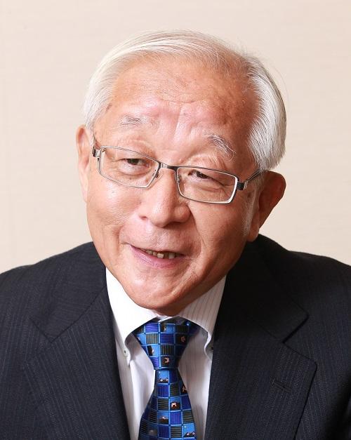 田﨑 史郎