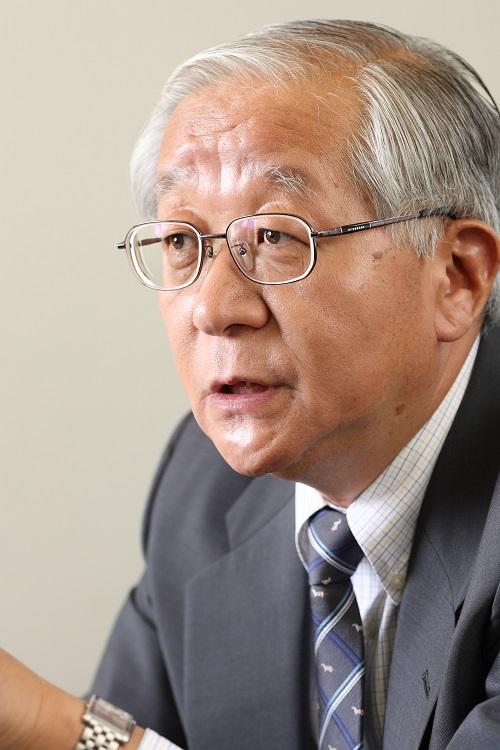 田﨑 史郎|講師画像1