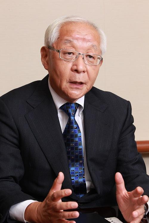田﨑 史郎|講師画像2