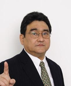 町田 徹|講師画像0