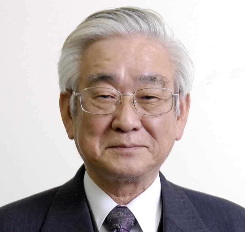 2016/05/31 益川敏英先生の対談形式での講演を聴いてきました