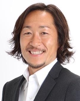 石川 直宏|講師画像0
