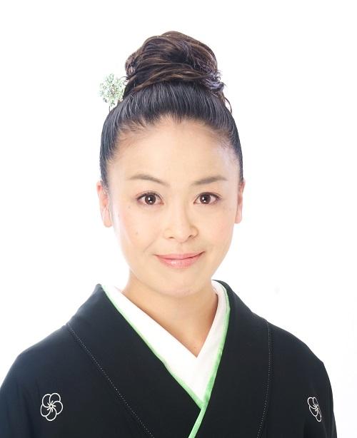 神田 京子