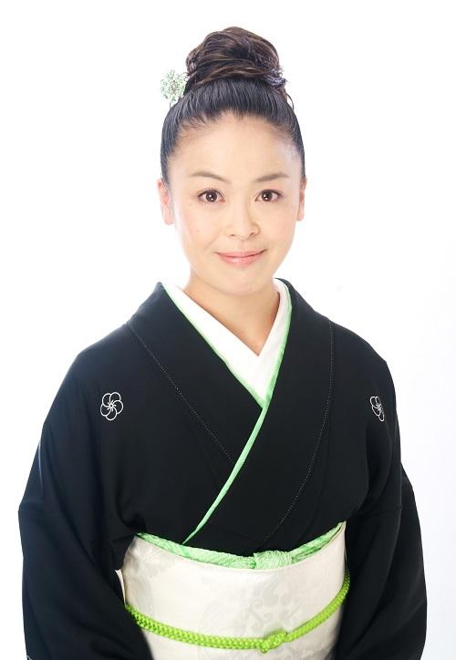 神田 京子|講師画像2