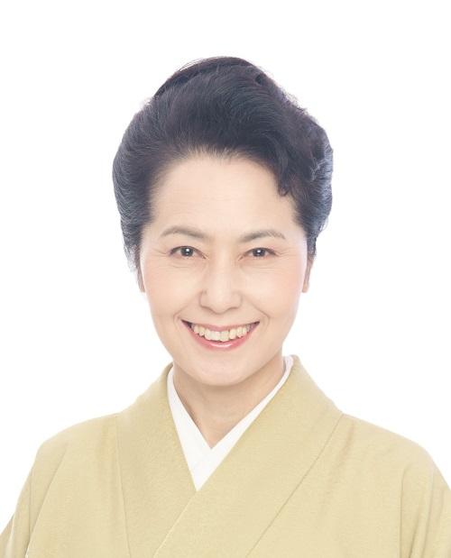 神田 紫|講師画像0