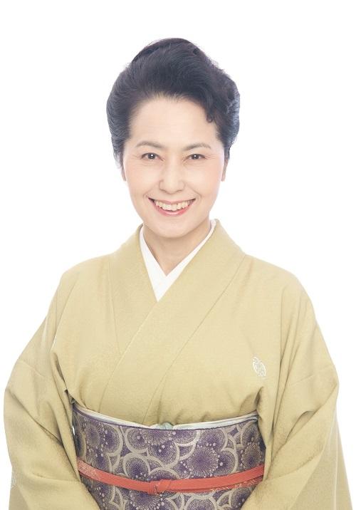 神田 紫|講師画像2