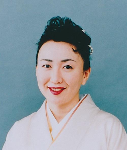 神田 陽子|講師画像0