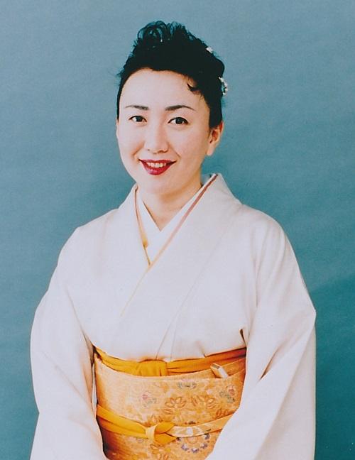 神田 陽子|講師画像2