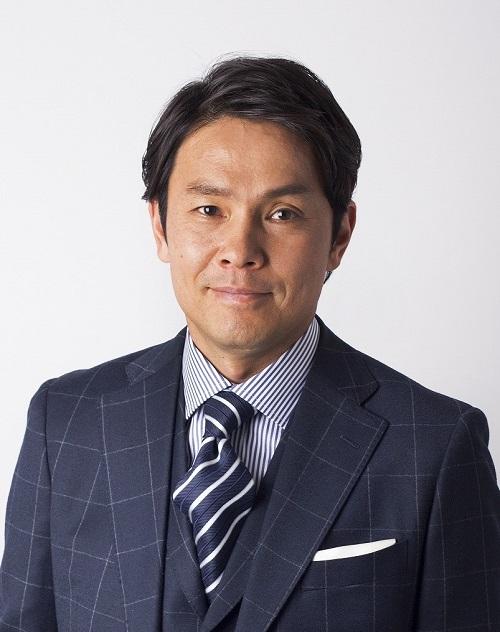 福田 正博|講師画像1