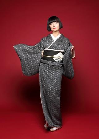 秋川 リサ|講師画像2