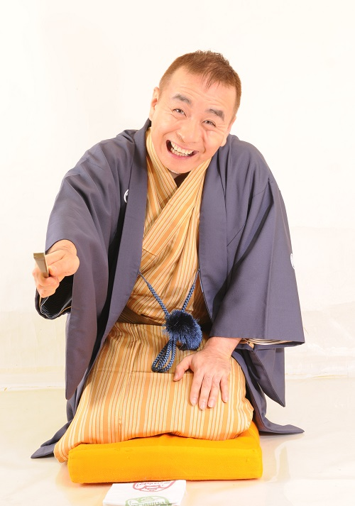 立川 談慶|講師画像2