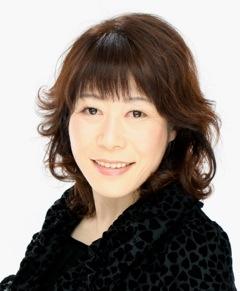 笹原 美智子|講師画像0
