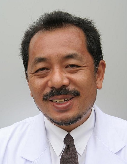 篠原 菊紀|講師画像0