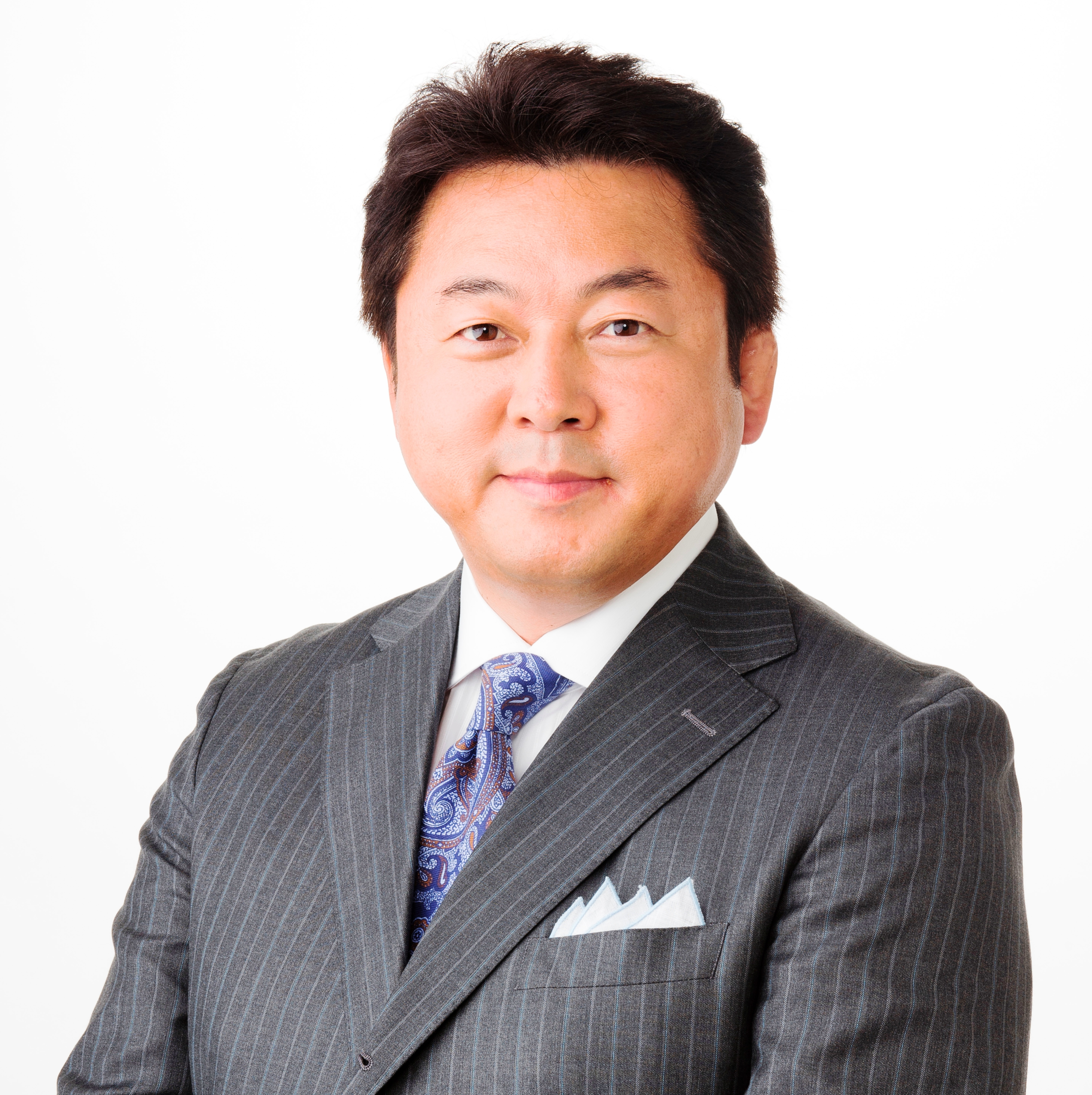 2016/06/07 舞の海秀平先生の講演を聴いてきました