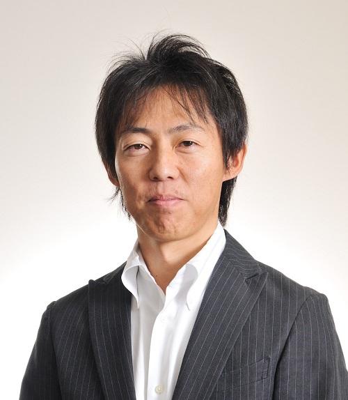 荻野 明仁 | 講演依頼、講師派遣なら日本綜合経営協会