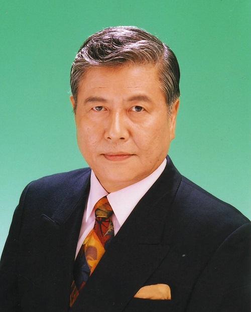 蔭山 武人|講師画像0