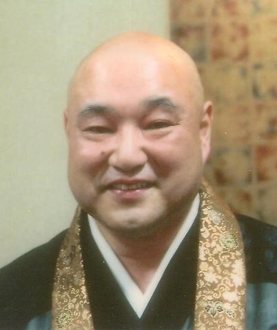 藤井 妙法|講師画像1