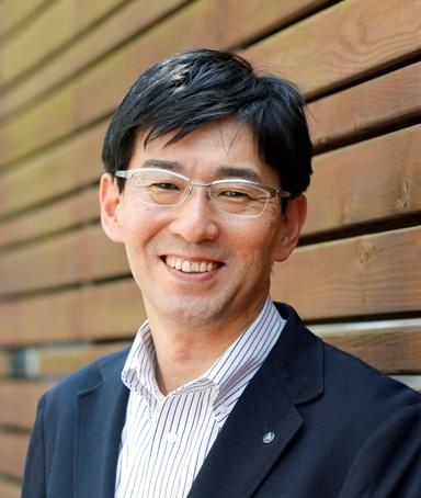 藤井 正隆|講師画像0