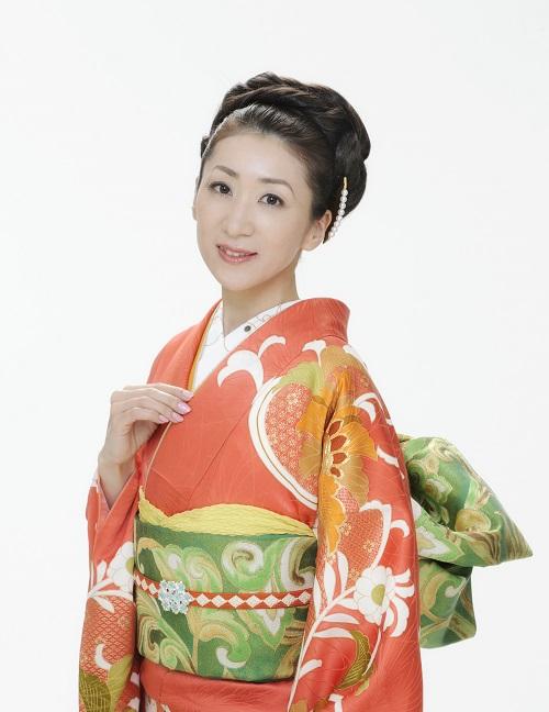 西尾 夕紀|講師画像2