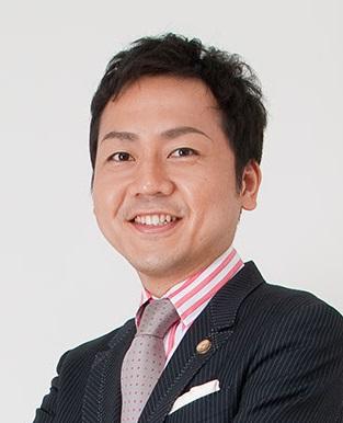 角田 龍平|講師画像0