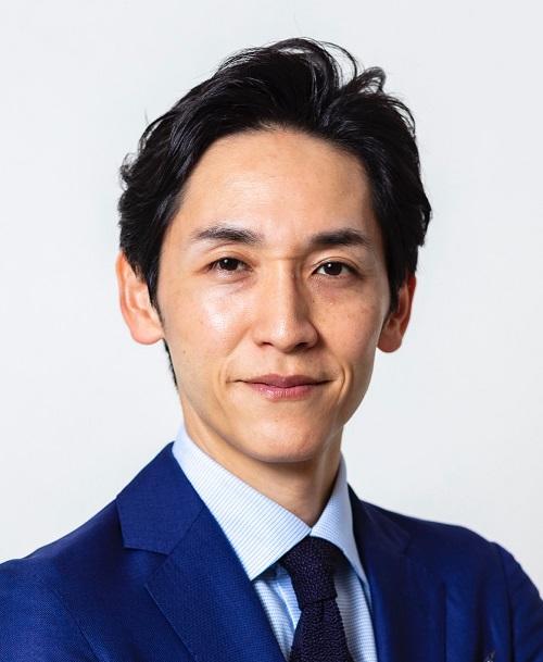 谷田 昭吾|講師画像0