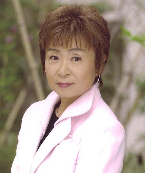 遠藤 泰子