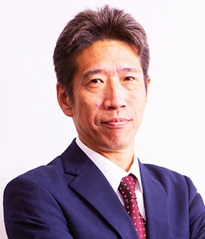 野口 寿浩|講師画像0