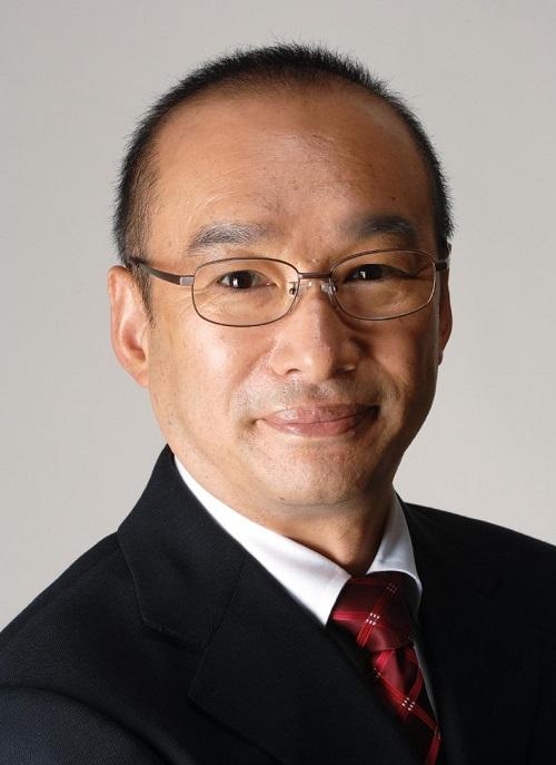 野田 稔|講師画像0