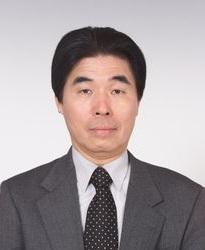 金田 晃|講師画像0