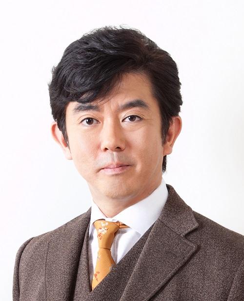 金谷 俊一郎|講師画像2